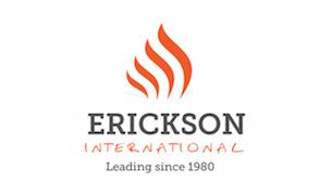 erickson-int