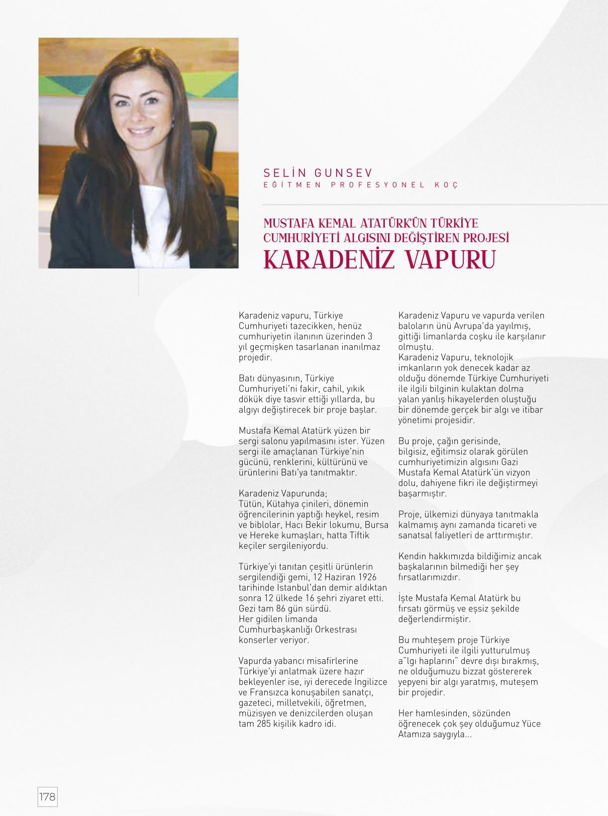 karadeniz_vapuru